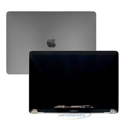 Apple A1706 A1708 LCD LED Bildschirm Display Baugruppe Top Panel Deckel Leder Top-panel