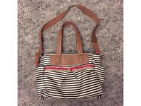 Babymel Changing Bag