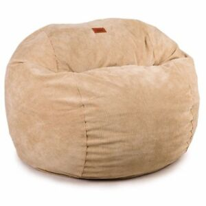 CordaRoys Convertible Bean Bag Chair
