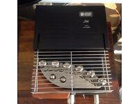 Unison Research S6 amplifier