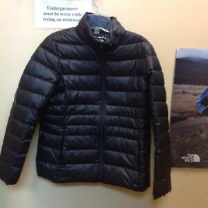 Hawke and Co Packable Down Jacket (45351H)
