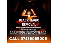 No1 Spell Caster in UK, Astrologer In London, Black Magic Spells, Ex Love Back, Stop Divorce Psychic