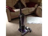 Vacuum Cleaner Vax Air. Very good condition Additional tools included.