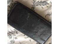 Diesel purse, jimmy choo purse, Louis vitton phone case