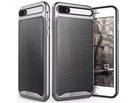 "Vena vLuxe Case for iPhone 7 (4.7"") (or iPhone 6/6s)"