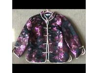 Terrific bundle ladies clothes size 10 high street good condition!