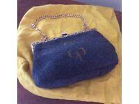 Italian made 1930's evening bag