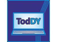 Computer & CellPhone Repair ★ TodDY.Solutions ★ LONDON