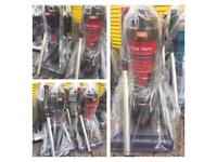 FREE DELIVERY VAX AIR TOTAL HOME BAGLESS UPRIGHT VACUUM CLEANER HOOVERS RRP £199