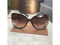 Woman's GUCCi Sunglasses, luxury designer GG Special OFFER