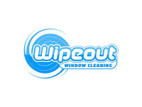 Window cleaner/Window Cleaning Services in Herts, Beds, Bucks.