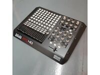 Akai Professional APC 40 Digital DJ Controller for Ableton Live PC/Mac Software