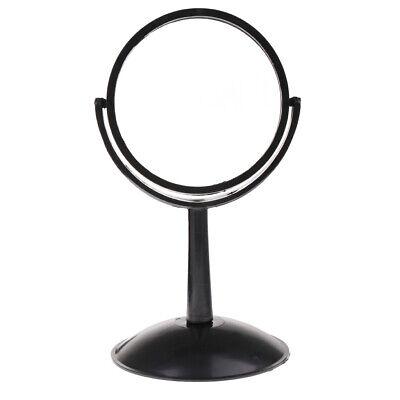 Physics Optical Teaching 10cm Focal Convex Mirror Nature Sci