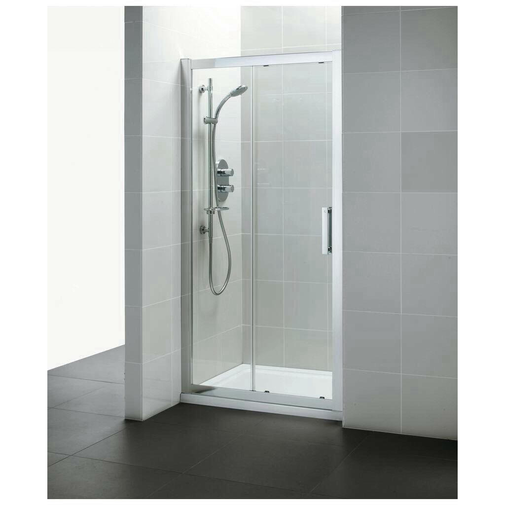 Ideal Standard Synergy Shower Slider