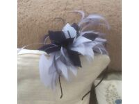 Lady's Fascinator by Jacques Vert