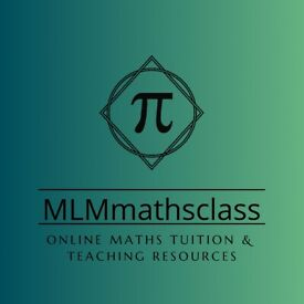 Mathematics tutoring. Maths tutor. Maths tuition