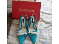 Complete Jacques Vert outfit for Mother of Bride/Groom