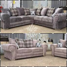 Limited stock Brand new good quality sofas + beds and mobility aid can deliver 07808222995