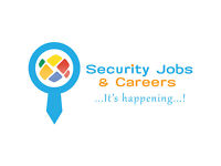 Relief Security Officer Swindon