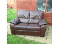 2 Seater Settee for Sale