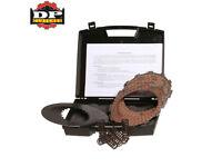 New DP RMZ 250 07 08 09 Heavy Duty Clutch Kit Fibres Steel Plates Springs