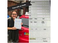 *****CHEAP DRIVING LESSONS!! MOST RECOMMENDED DRIVING SCHOOL IN EAST LONDON!!!***
