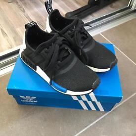 adidas nmd Tokyo size 36. UK 3.5