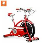 Schwinn Classic Cruiser Retro Bike Hometrainer - Zwift compa