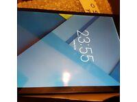 NEXUS 9 32GB TABlET 4 SALE