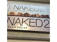 designer makeup MAC, Bobbi brown, Anastasia Beverly Hills, urban decay, real techniques