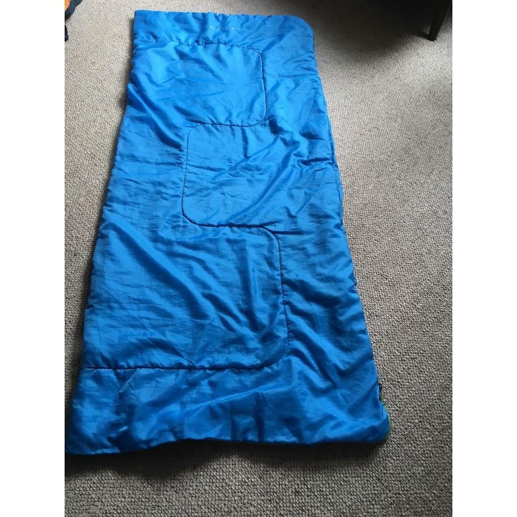 new style 50498 a2834 Children's sleeping bag   in Sheffield, South Yorkshire   Gumtree