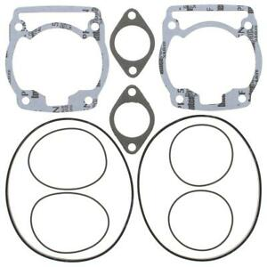 Top End Gasket Kit Moto Ski Ultra Sonic 454 LC/2 440cc 1980 1981 1982
