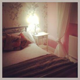 Lovely 3 bedroom property