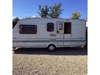 Swift Archway Barnwell 2001 top of the range NO DAMP!! VERY CLEAN