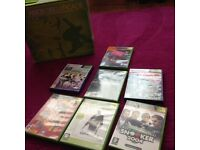 Xbox 360 L@@K!!!