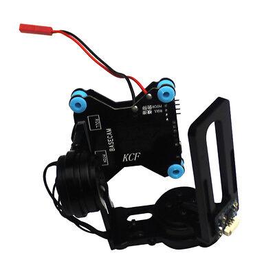 108g Super Light Drone Brushless Gimbal Kit 2-Axis for GoPro 3 3+ 4 Camera