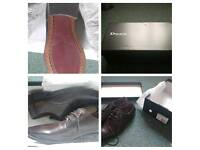Dune shoes for sale