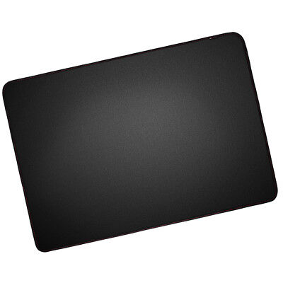 Computer Dust Cover Monitor Protector For Apple iMac 27'' A1862,A1419,A1312