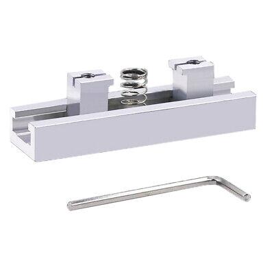 Aluminum Bga Reballing Station Stencils Holder Jig For 850mm Pcb Chipset 1x