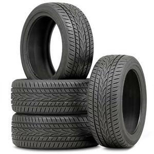 New tires Sale !!!