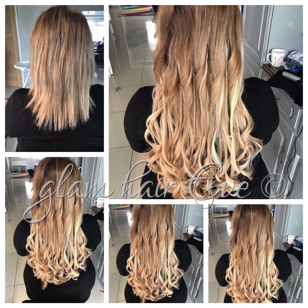 Hair extensions micro rings nano rings keratin bonds tape hair extensions micro rings nano rings keratin bonds tape extensions mini locks pmusecretfo Choice Image