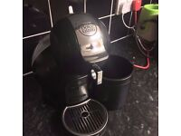 NESCAFÉ Dolce Gusto Melody III Coffee Machine