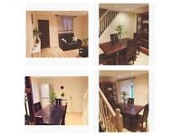 Three bed room terrace house for rent in Saunders Street ,Gillingham