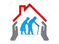 Chichester Area - Residential Retirement/Care Home Business For Sale