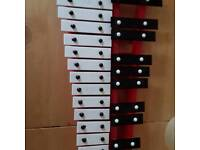 Childrens Glockenspiel