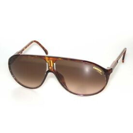4bf64c3b52ad VERSACE SUNGLASS ONLY £25 2 for £45