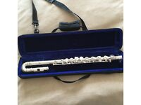 Just Flutes Apprentice JFL101 Flute