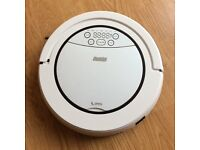 Illumite Intelligent Robotic Cleaner - Brand New - unused - still in box.
