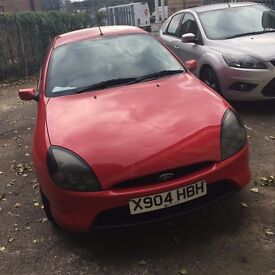 Ford Puma for sale