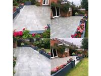 Gardening&Landscaping Services